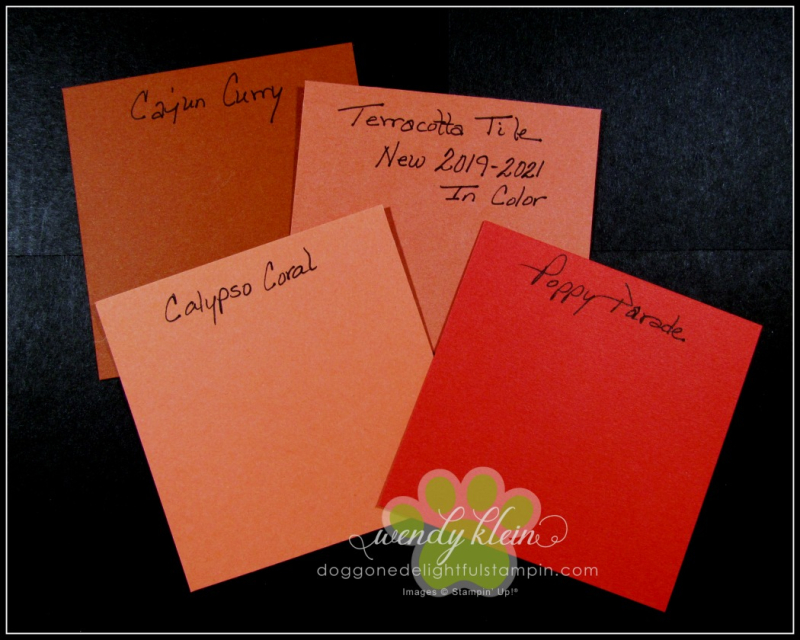 Terracotta_Tile_In_Color_Comparison