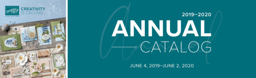 2019-2020_Annual_Catalog_header_launch
