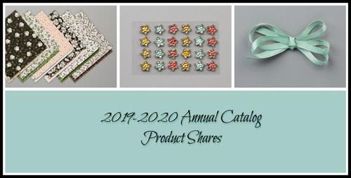 2019-2020 Annual Catalog Prod Shares Header