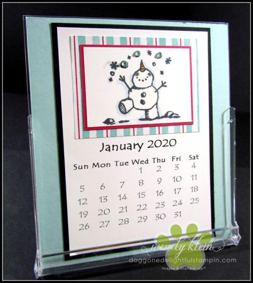 CD_Calendar-2