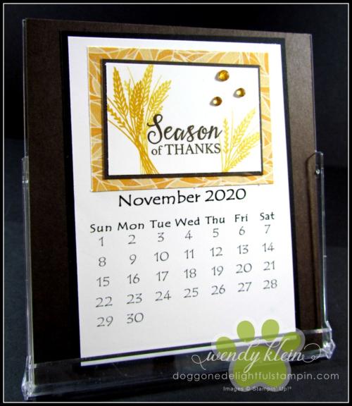 CD_Calendar-12