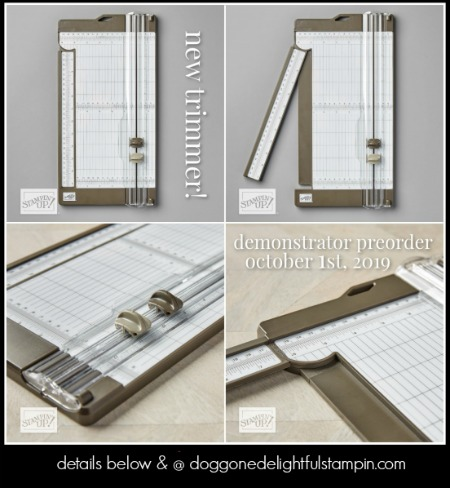 New-Paper-Trimmer-Available-Oct-1st-to-Demonstrators-552x600