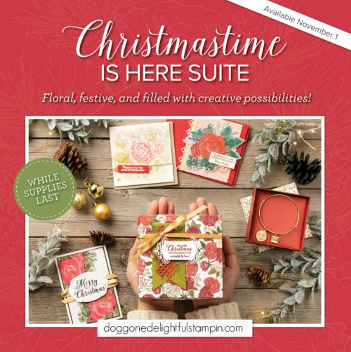 Christmastime_Suite_SHAREABLE