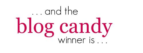 Blog_Candy_Winner_Anncmt