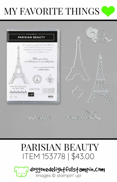 My-Favorite-Things-Parisian-Beauty-387x600