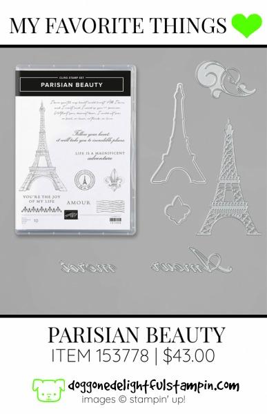 My-Favorite-Things-Parisian-Beauty-387x600