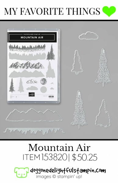 My-Favorite-Things-Mountain-Air-387x600