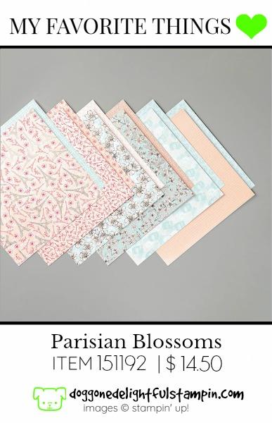 My-Favorite-Things-Parisian-Beauty-DSP-387x600