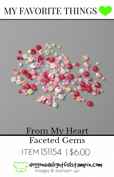 My-Favorite-Things-Faceted-Gems-387x600