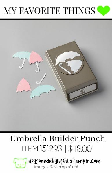 My-Favorite-Things-Umbrella-Builder-387x600