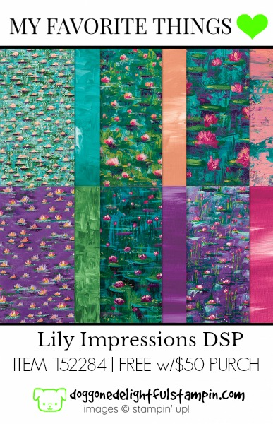 My-Favorite-Things-Lily-Impressions-387x600