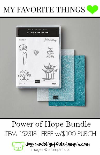 My-Favorite-Things-Power-of-Hope-387x600
