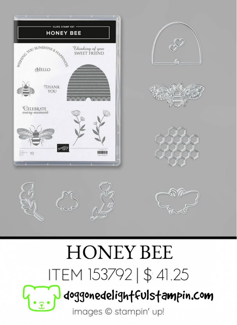 Honey_Bee_Bundle