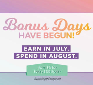 Bonus_Days_camp