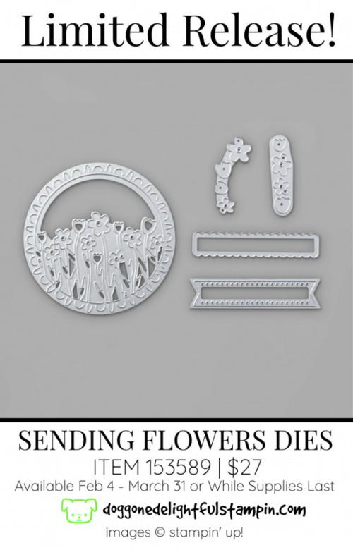 SENDING-FLOWERS-DIES-153589-27