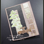 Rooted In Nature Quilt Inspiration - 2