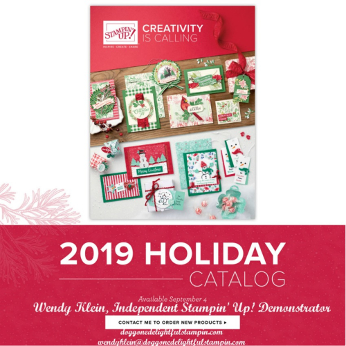 Holiday_Catalog_Mktg