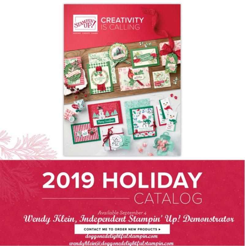 Holiday_Catalog_Mktg