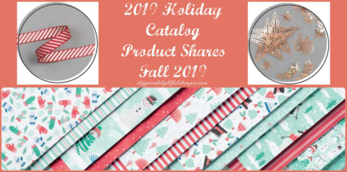2019_Holiday_Catalog_Product_Shares_Mktg
