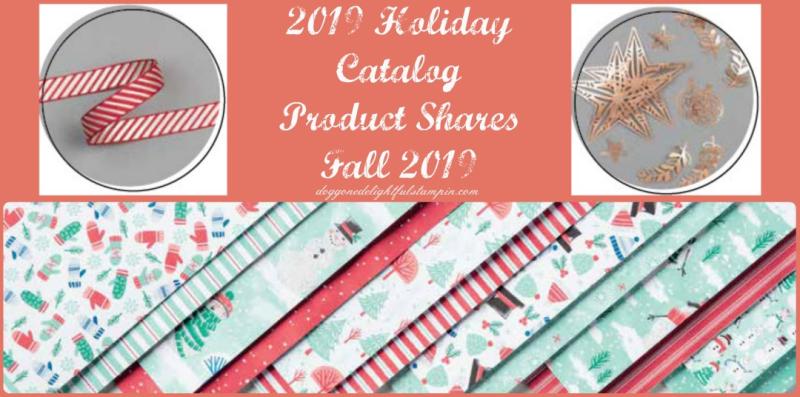 2019_Holiday_Catalog_Product_Shares_Mktg