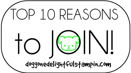 Reasons_to_join_header