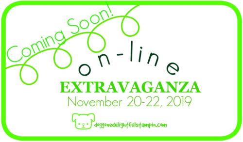 Online_Extravaganza