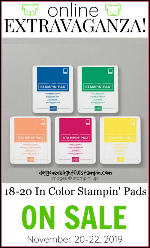 Online-Extravaganza-18-20-InColor-StampPads
