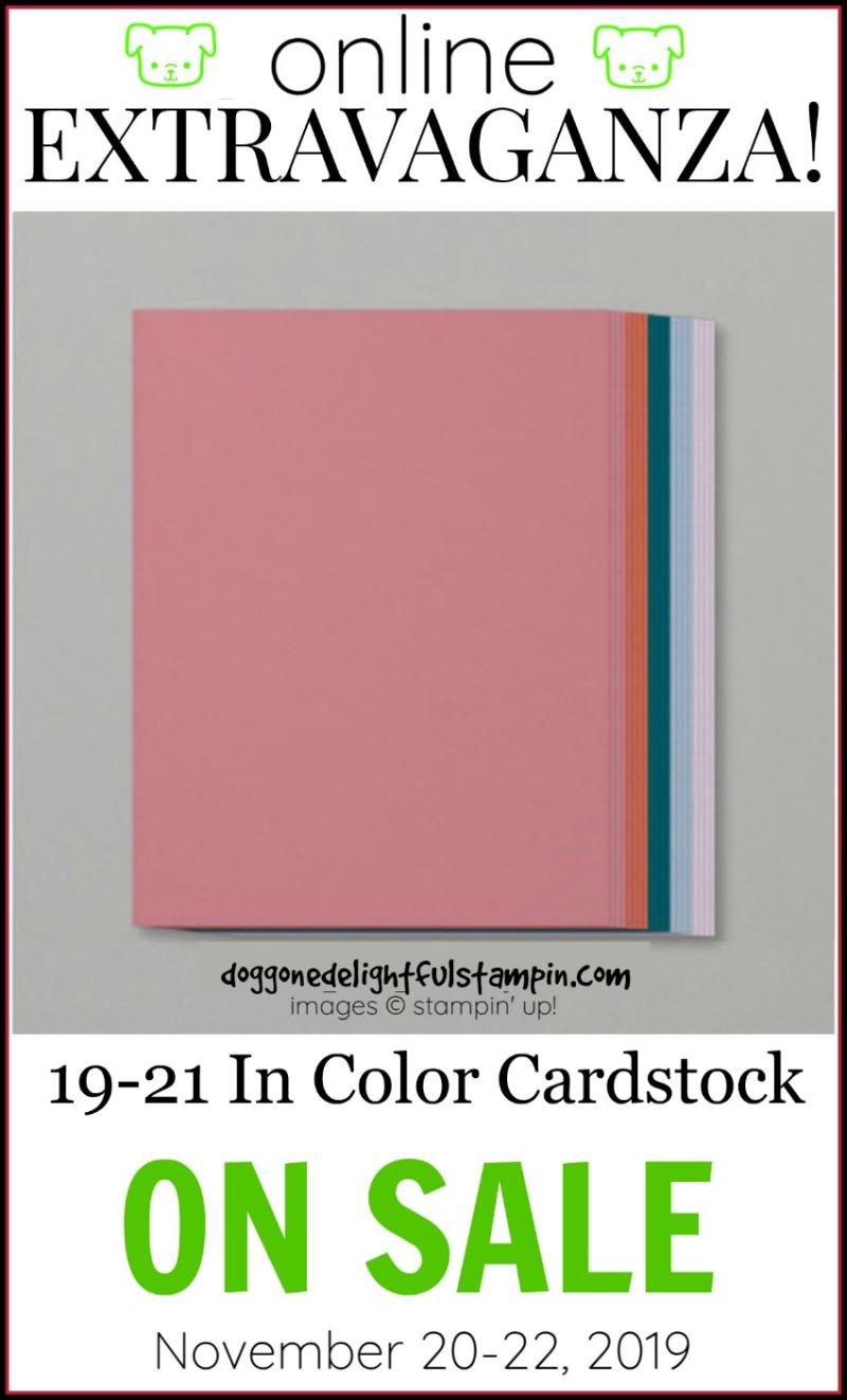 Online-Extravaganza-19-21-InColor-Cardstock
