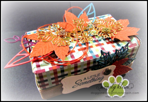 Parcels-Petals-Bundle-Treat-Box - 2