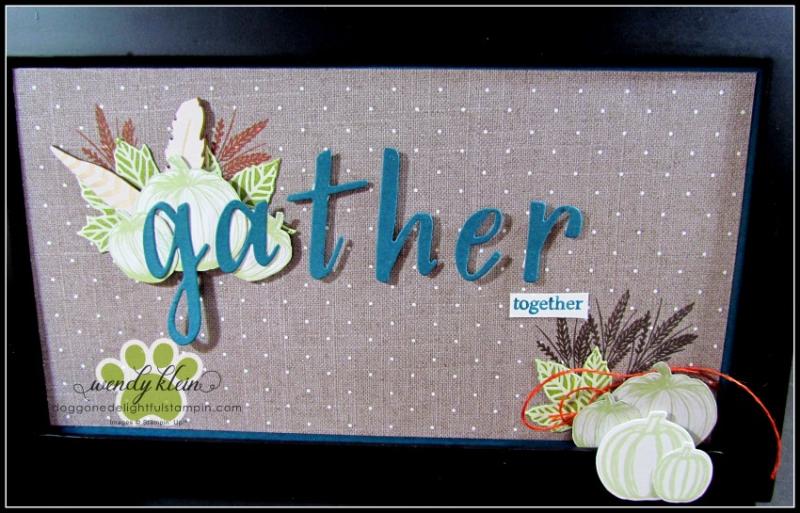 Gather_Together_Decor_4