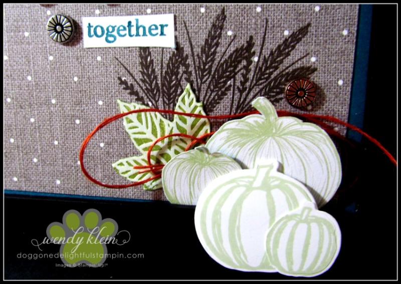 Gather_Together_Decor_6