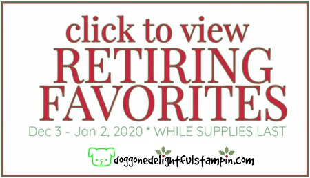 Year-End-Retiring-Favorites