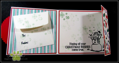 Let-It-Snow-Cross-Over-Flap-Fold-Card-4