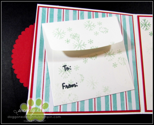 Let-It-Snow-Cross-Over-Flap-Fold-Card-7