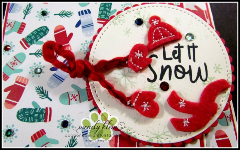 Let-It-Snow-Cross-Over-Flap-Fold-Card-8