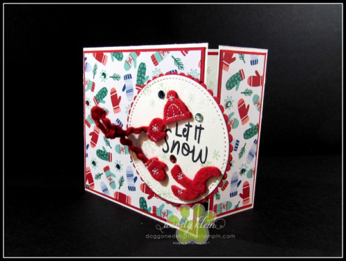 Let-It-Snow-Cross-Over-Flap-Fold-Card-3