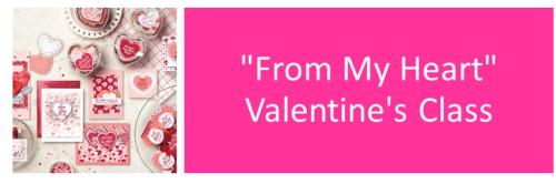Valentine_Class