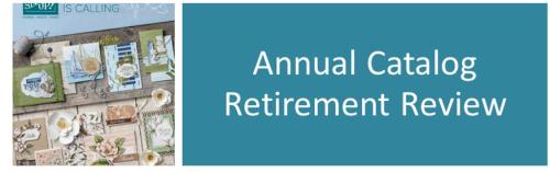 Catalog_Retirement_Review