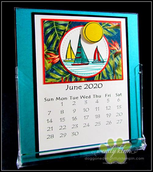 CD_Calendar-7