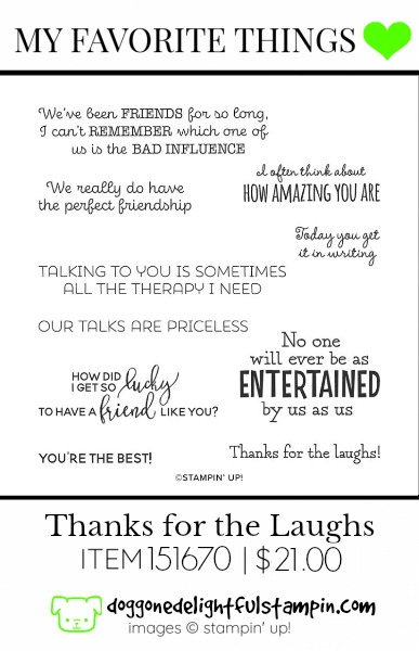 My-Favorite-Things-Thanks-for-the-Laughs-387x600