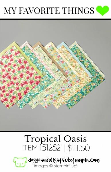 My-Favorite-Things-Tropical-Oasis-DSP-387x600