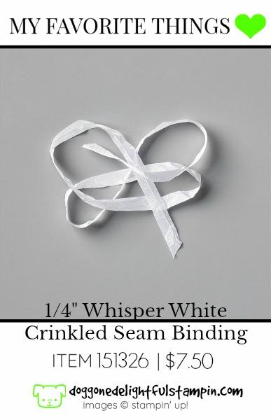 My-Favorite-Things-Seam-Binding-387x600