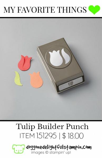 My-Favorite-Things-Tulip-Builder-387x600