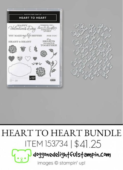 Heart_to_Heart_Bundle