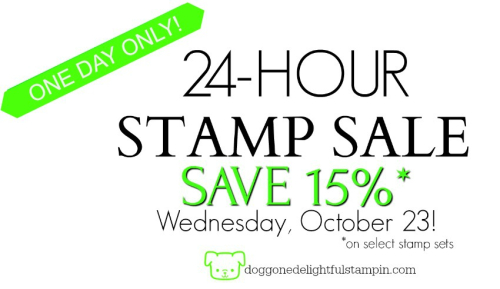 24_hour_Stamp_Sale