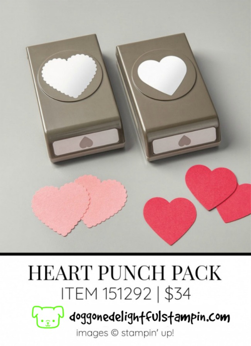 HEART-PUNCH-PACK-151292-by-Stampin-Up-768x1055