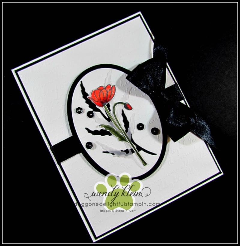 Elegant Peaceful Poppies-4
