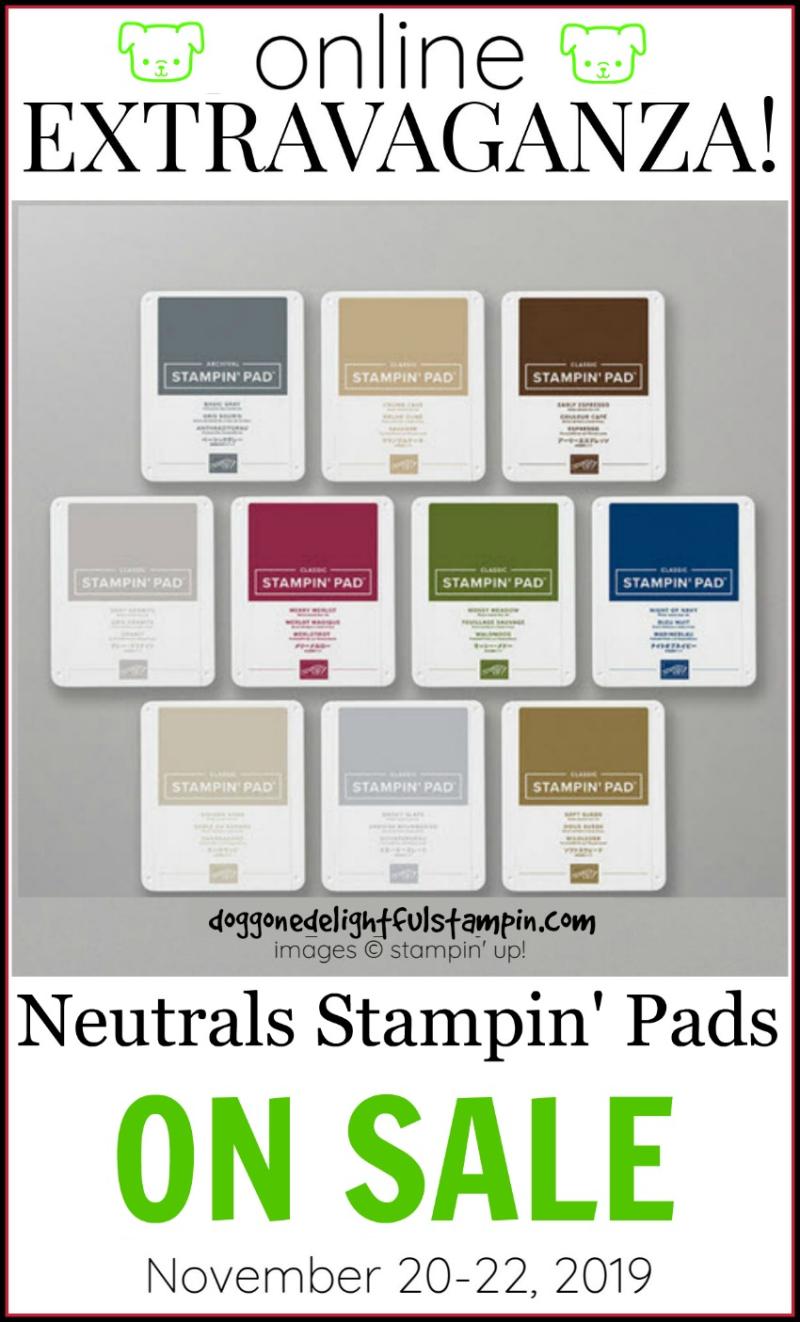 Online-Extravaganza-Neutrals-Stamp-Pads
