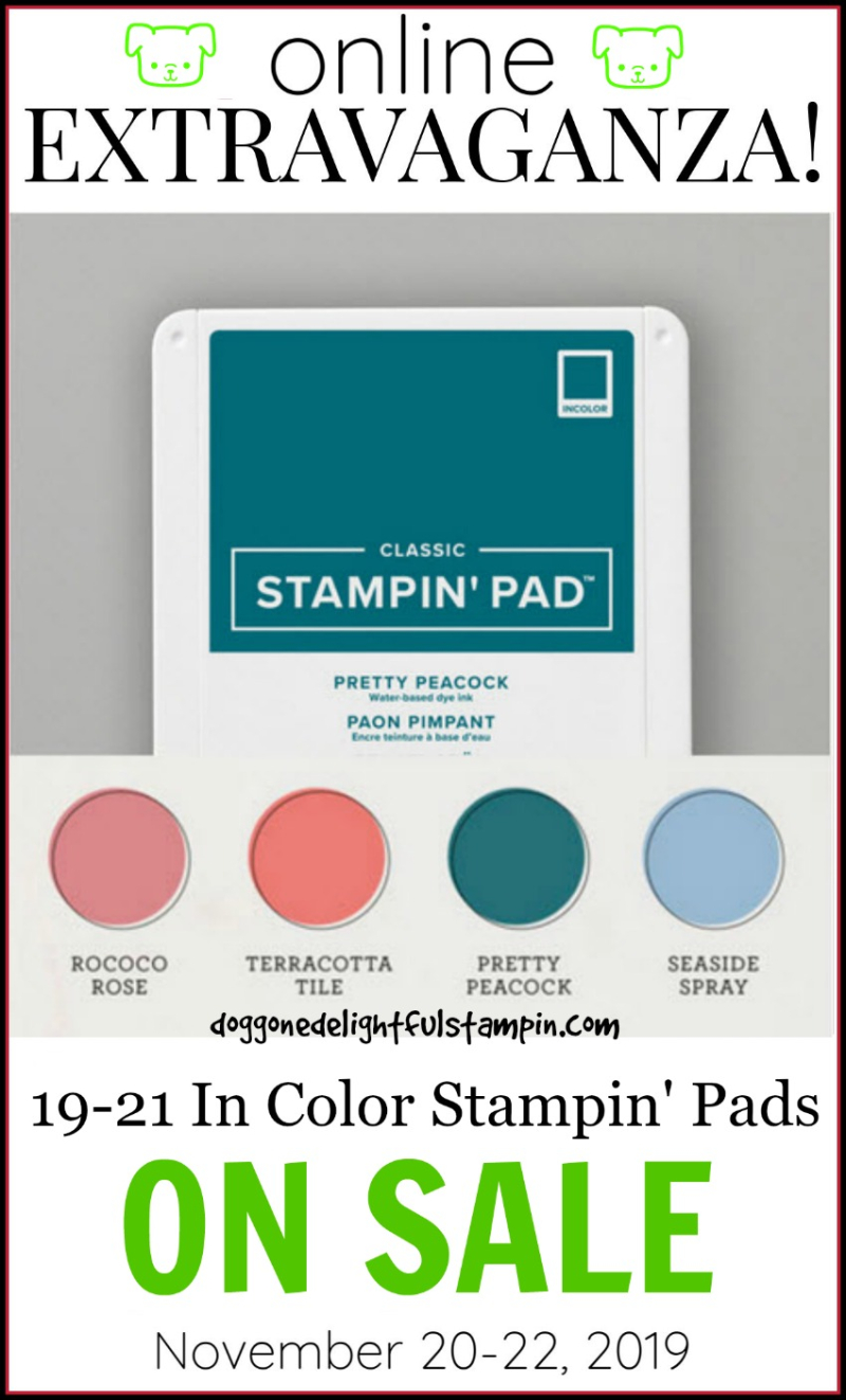 Online-Extravaganza-19-21-InColor-Stampin-Pads
