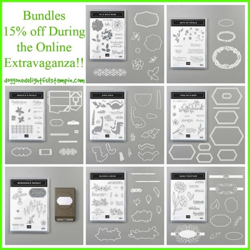 Bundles_Online-Extrav